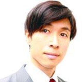 平岡 隆幸のプロフィール写真