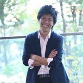 Inoue Shotaのプロフィール写真