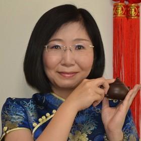 Kayo Itonagaのプロフィール写真