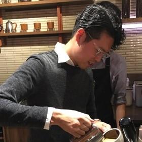 Kawano Taroのプロフィール写真