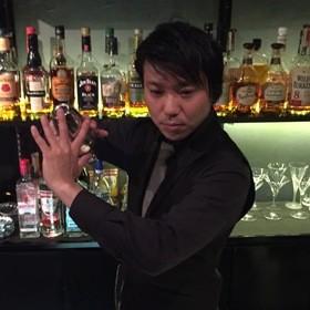 Sumimoto Youtaのプロフィール写真