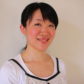 松崎 恭子のプロフィール写真