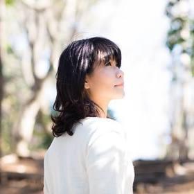 北村 英子のプロフィール写真