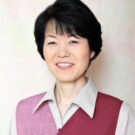 佐澤 モゝ子のプロフィール写真