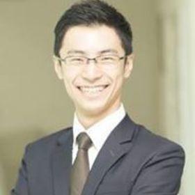 Kon Keisukeのプロフィール写真