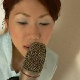 加納 静子のプロフィール写真