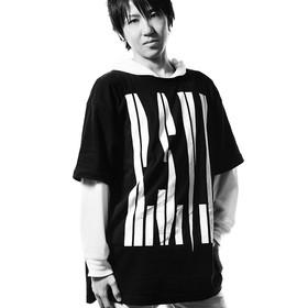 坂本 隆弘のプロフィール写真
