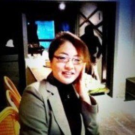 Torii Shihoのプロフィール写真