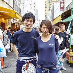 浅井 和浩のプロフィール写真