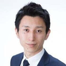Horikawa Takashiのプロフィール写真