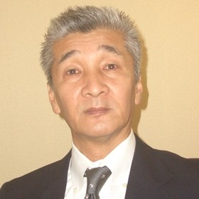井上 成昭のプロフィール写真