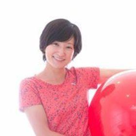 Tanaka Akikoのプロフィール写真