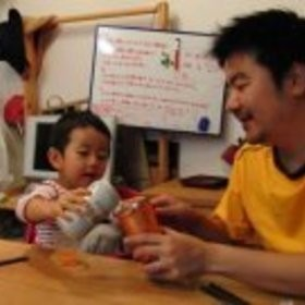 Shibata Genichiroのプロフィール写真