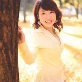 Kaneko Risaのプロフィール写真