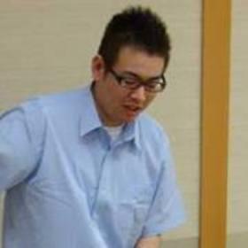 Koyama Kentarouのプロフィール写真