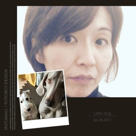 Hikichi Naminoのプロフィール写真
