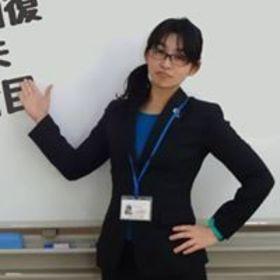 村上 奈美のプロフィール写真