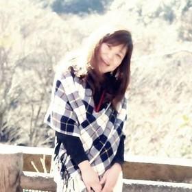 山口 暢子のプロフィール写真