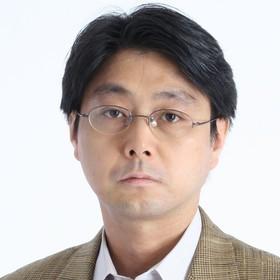 吉田 健三のプロフィール写真