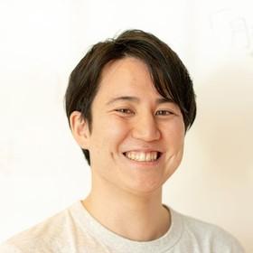 角田 将太郎のプロフィール写真