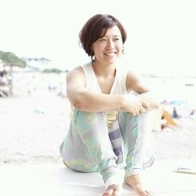 Sugimura Ayaのプロフィール写真