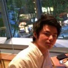Muraoka Yoheiのプロフィール写真
