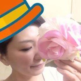 大野 ユキのプロフィール写真