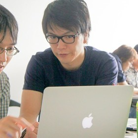 Matsuoka Yuichiのプロフィール写真