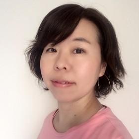 伊藤 薫のプロフィール写真