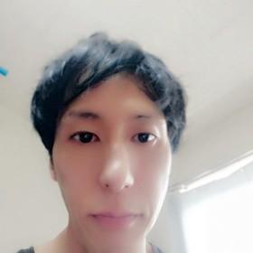 山田 公太のプロフィール写真