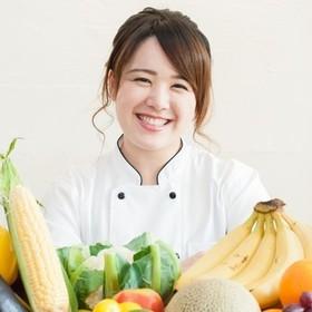 田中 里佳のプロフィール写真
