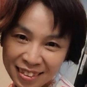 Kanada Kaoriのプロフィール写真