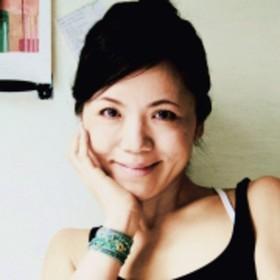 Noguchi Hidekoのプロフィール写真