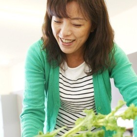 Ogawa Junkoのプロフィール写真