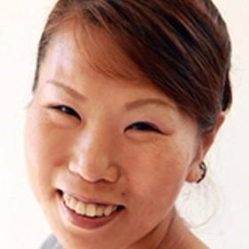 岡田 聖子のプロフィール写真