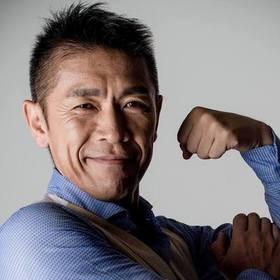 高橋 毅のプロフィール写真