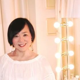 fujimoto kのプロフィール写真