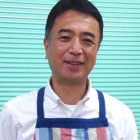 池田 光廣のプロフィール写真