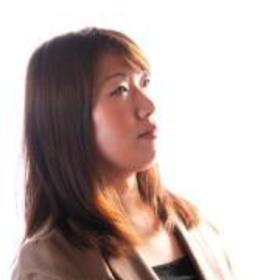Ebata Miyukiのプロフィール写真