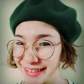 杉浦 圭子のプロフィール写真