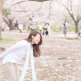 Shirai Tomokoのプロフィール写真