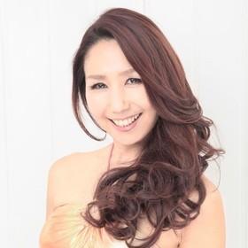 岡﨑 奈奈のプロフィール写真