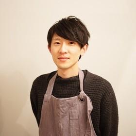 井上 豪希のプロフィール写真