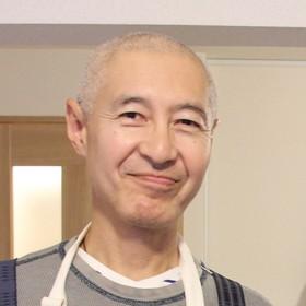 藤 五郎太のプロフィール写真