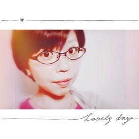 Yajima Aikoのプロフィール写真
