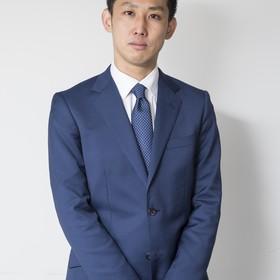 Kanou Kazukiのプロフィール写真