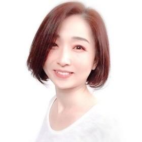 色彩心理/数秘学  朝倉京子のプロフィール写真