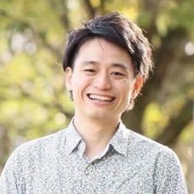 藤井 康之のプロフィール写真