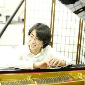 東ヶ﨑 貴義のプロフィール写真