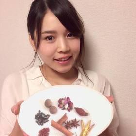 岡野 真弥のプロフィール写真